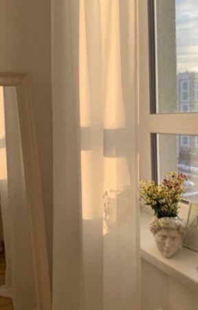 [1] fake » jeno by sweetest-lee