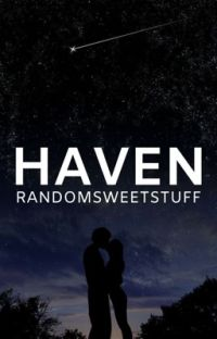 Haven ✓ cover