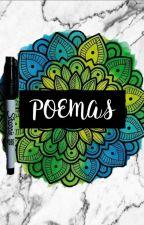 [Poemas] by _eclipse_de_luna