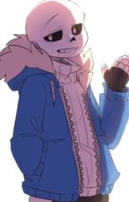Sans x Reader Fluffy One Shots (COMPLETED) by 0_bimbo_0