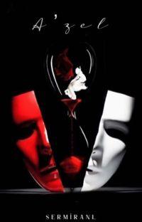 ACIMASIZ: A'ZEL cover