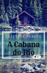 A CABANA DO RIO cover
