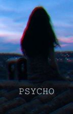Psycho by BTS_FFs_ARE_LIFE
