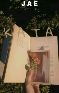 Kata cover