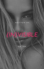 (In)Visible by Em_Ind
