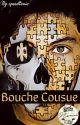 Bouche cousue (Terminé) by speedtonio