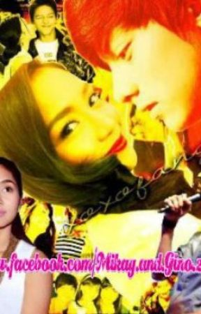 """""""Subdivision""""  (kathniel) by yElLoW_lOvEr"""