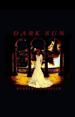 Dark Sun by -1812-