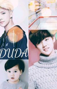 DUDA (HUNHAN) cover