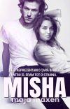 Misha cover