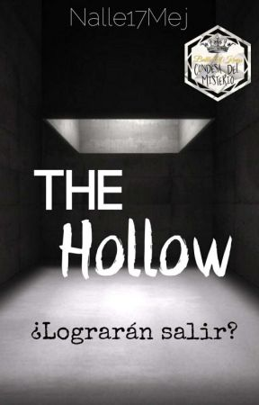 The Hollow by Nalle17Mej