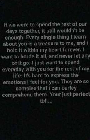 Dear Diary  by DarknessDevil708