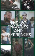 The 100 preferences by softmurphy