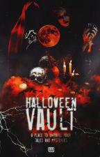 Halloween Vault by AmbassadorsRo