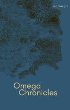 Omega Chronicles by Aaron_Ps