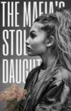 The Mafia's Stolen Daughter cover