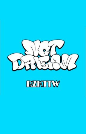 Lirik Lagu NCT DREAM🌱 by Rzkttw