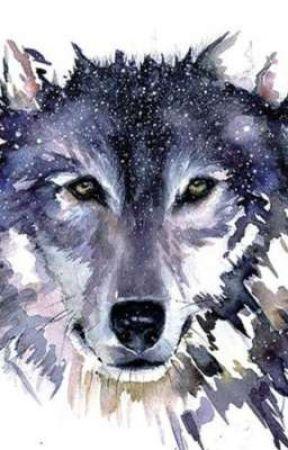 WolfsBane  by RaeWolf2004