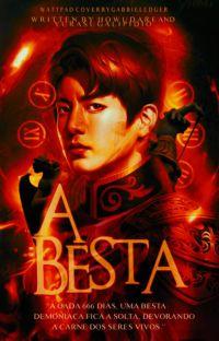 666: A BESTA 👑 jikook cover