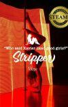 Stripper cover