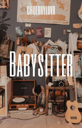 Babysitter (Finnish translation) by choerryluvr