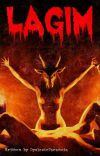 Lagim [R-18] cover