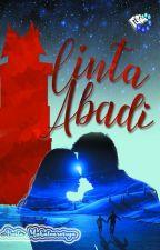 Cinta Abadi by Arvita Mahatvarvirya by PenerbitHarfeey