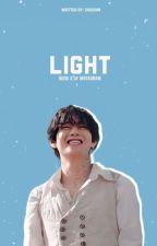 Light   k.th by choixmn