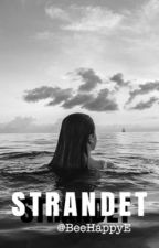 Strandet by BeeHappyE