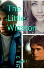 The Little Winston by arider731