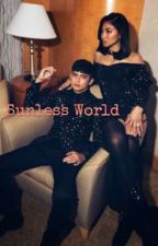 Sunless World (JaDine AU) by kooridenka