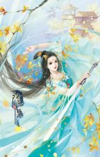 Tà y Tu La: Cuồng phi diễn Ma Đế - Còn tiếp by DiGiang