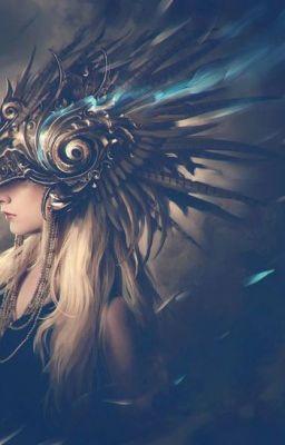   HP   Indigenous tribes raising dragons
