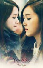 I'm lesbian but my love is straight.. . by KimFany059