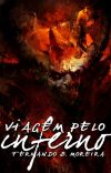 Viagem pelo Inferno cover
