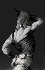 The Leviathan: A Polnareff x Reader by quoteoftheday