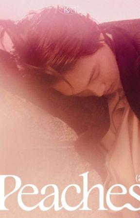 Lirik Lagu EXO #2 by Rzkttw