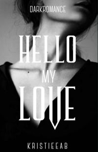 Hello, My LOVE cover