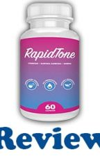 Rapid Tone Weight loss- Rapid Tone Diet: Rapid Tone Reviews by rapidtoneweightloss