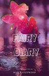 Fairy Diary cover