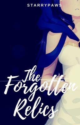 Đọc Truyện The Forgotten Relics | An Aphmau MCD and MyStreet Crossover - Truyen4U.Net