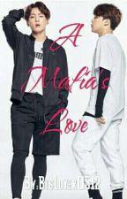 Mafia's Love- Jikook ff [REWRITE]  by BtsLover0512
