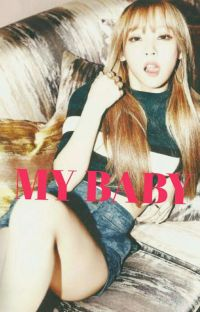 MY BABY ( MOONSUN)  cover