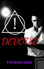 Devotee | Kidnaped By Brendon Urie (Slow Updates) by Foxgirl1200