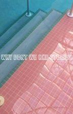 WDW bxb stories by heavenlyxxherron