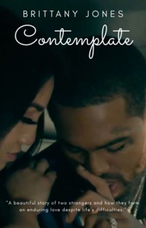 Contemplate (unedited) by ibeyondbeauti