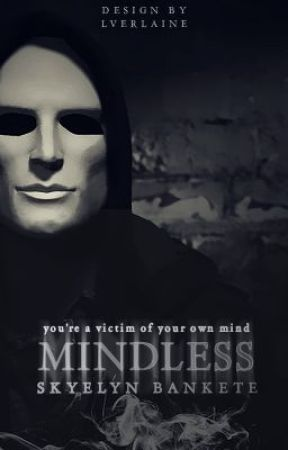 Mindless by ILiftMarshmallows101