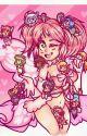A Fairy's Favorite (Huniepop x Futa! Reader) by sonic41162