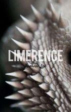 Limerence ||♞|| Viserys Targaryen by mxdhanalisa