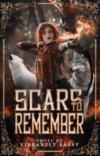 Scars to Remember by miss_mood_killer